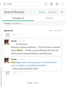 winesearch